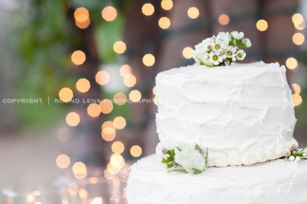 Mixan Wedding 708-L