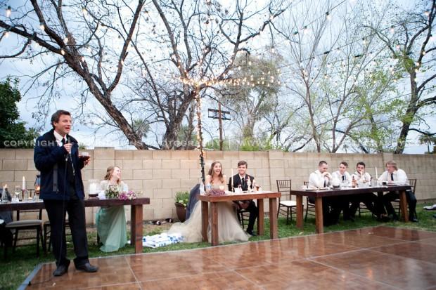 Mixan Wedding 742-L
