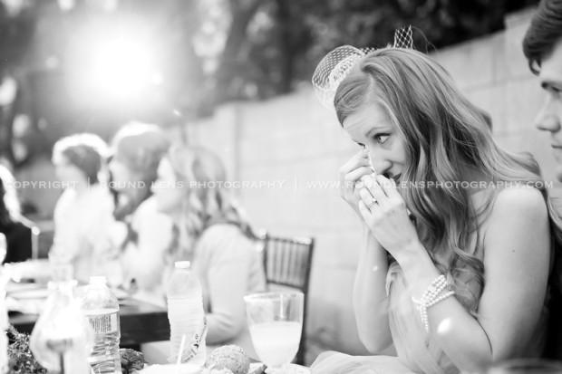 Mixan Wedding 776-L
