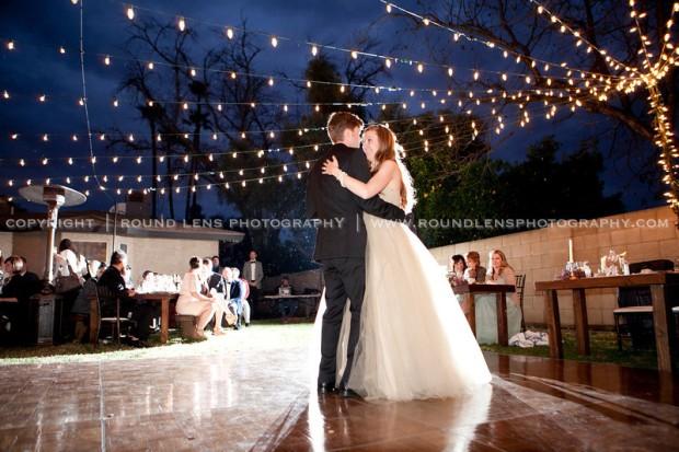 Mixan Wedding 800-L