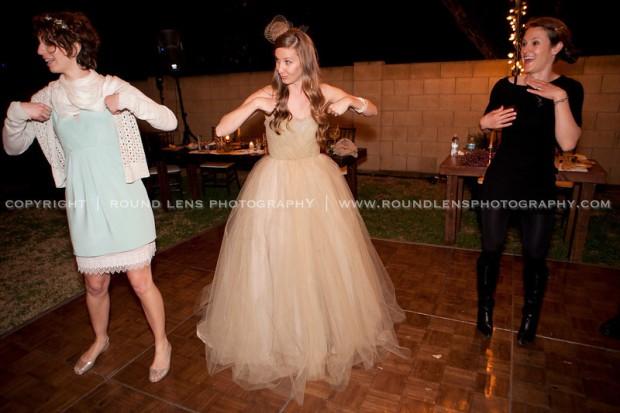 Mixan Wedding 888-L