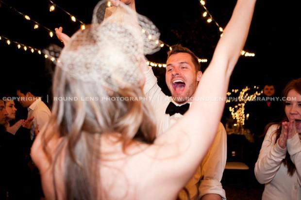 Mixan Wedding 914-L