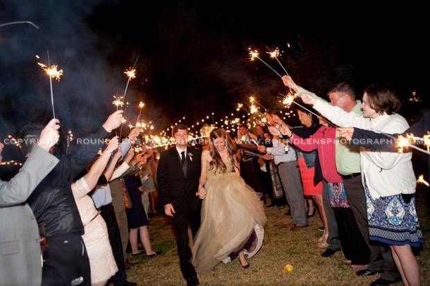 Mixan Wedding 950-L