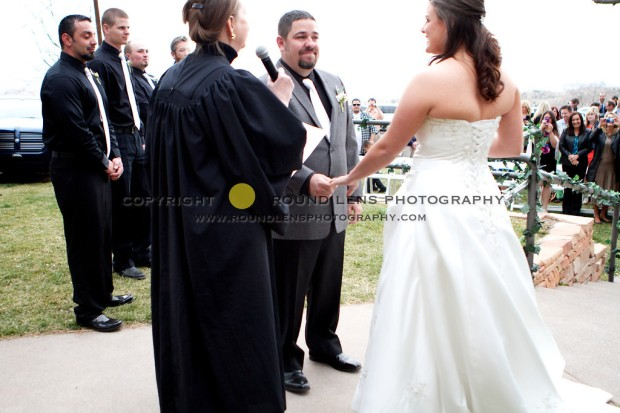 Nacia & Alex Wedding 109-XL