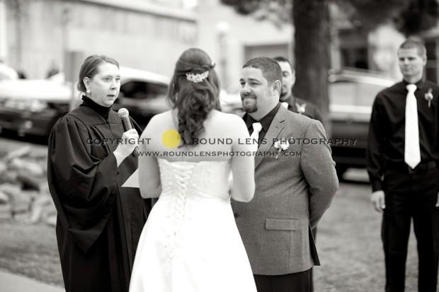 Nacia & Alex Wedding 114-XL