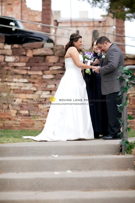 Nacia & Alex Wedding 124-XL