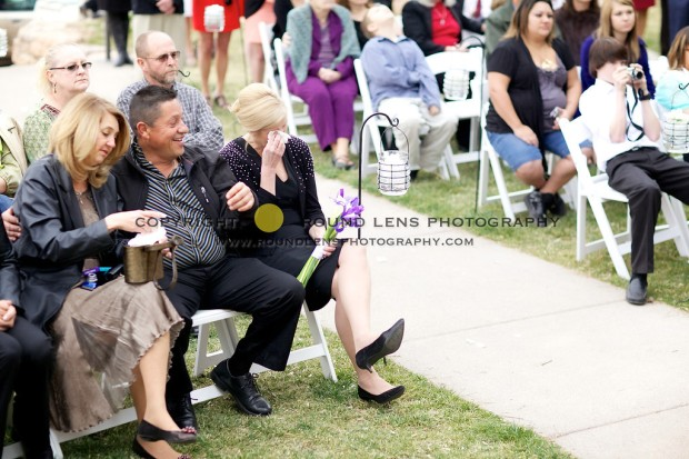 Nacia & Alex Wedding 136-XL