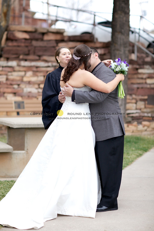 Nacia & Alex Wedding 151-XL