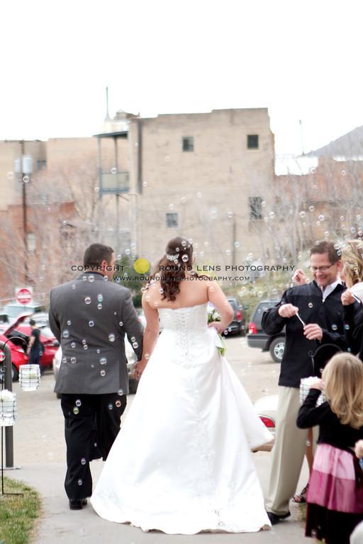 Nacia & Alex Wedding 163-XL