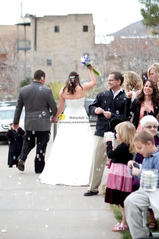 Nacia & Alex Wedding 165-XL