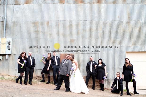 Nacia & Alex Wedding 221-XL