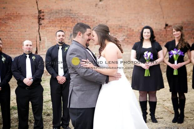 Nacia & Alex Wedding 233-XL