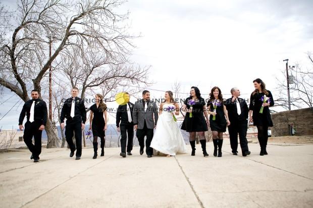 Nacia & Alex Wedding 278-XL