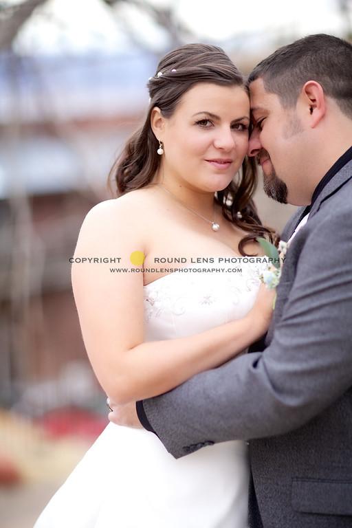 Nacia & Alex Wedding 298-XL