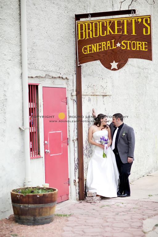 Nacia & Alex Wedding 309-XL