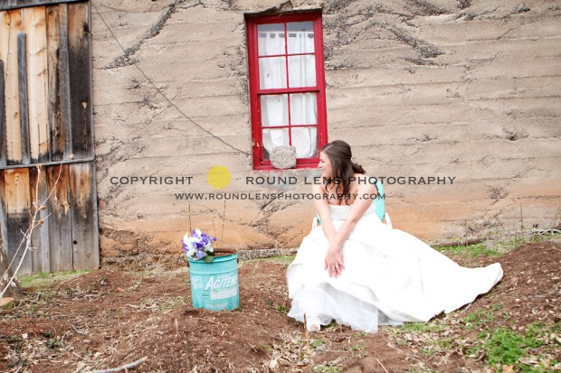Nacia & Alex Wedding 315-XL