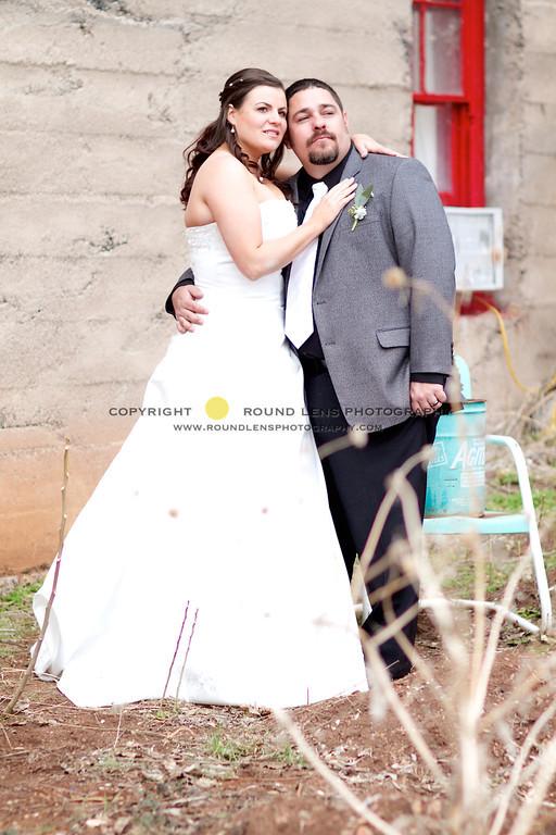 Nacia & Alex Wedding 333-XL