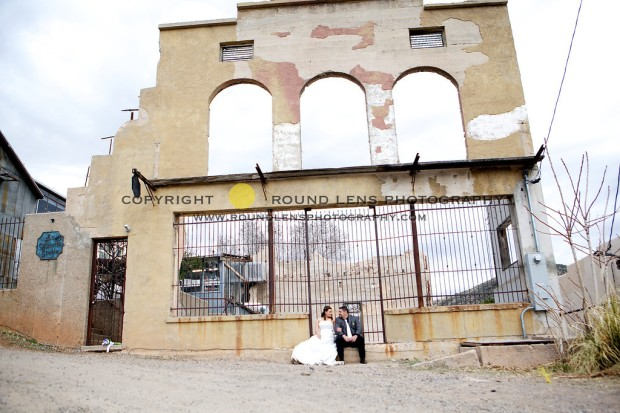 Nacia & Alex Wedding 379-XL