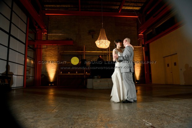 Pistotnik Wedding-833-XL