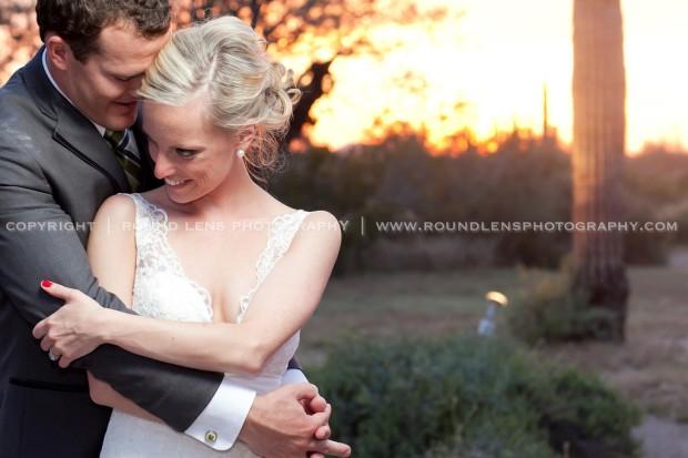 Zahring Wedding-1020-XL