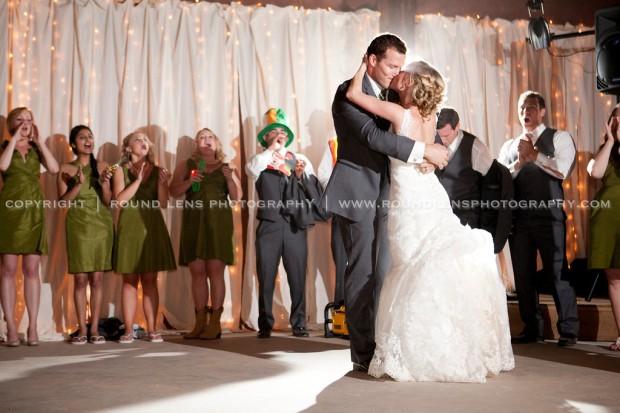 Zahring Wedding-1089-XL