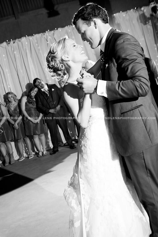 Zahring Wedding-1098-XL