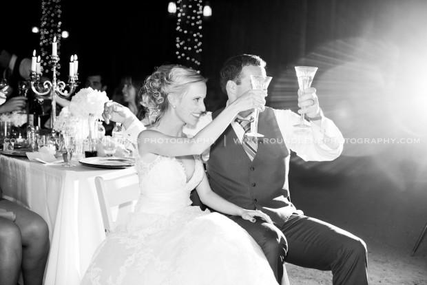 Zahring Wedding-1140-XL