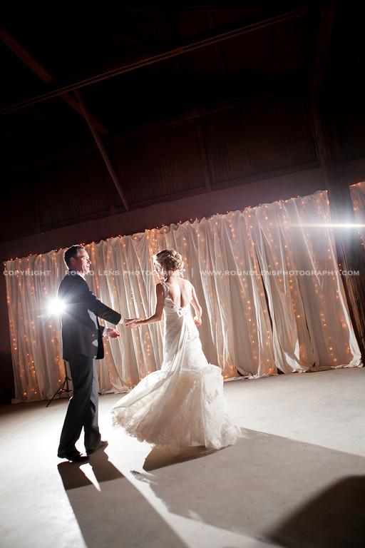 Zahring Wedding-1204-XL