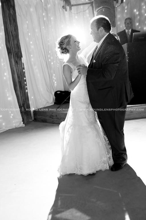 Zahring Wedding-1218-XL