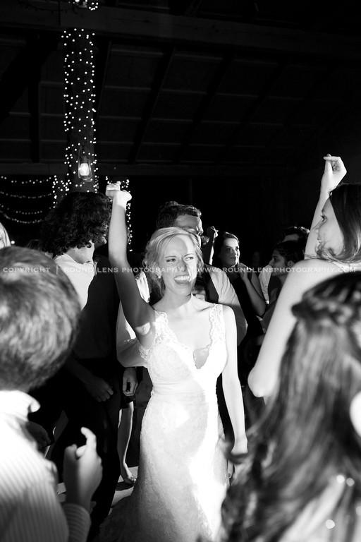 Zahring Wedding-1281-XL
