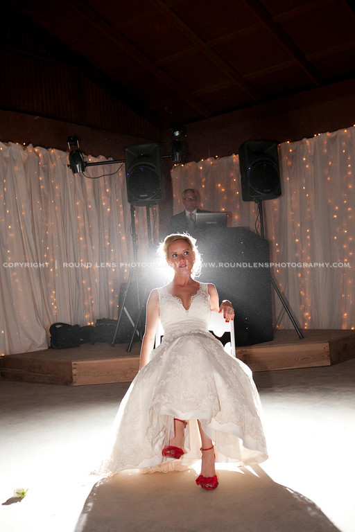 Zahring Wedding-1360-XL