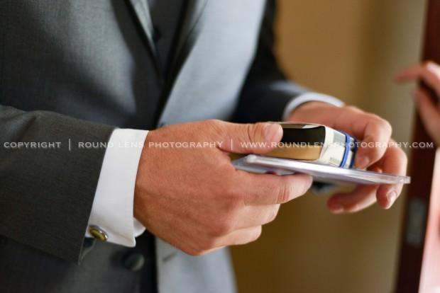 Zahring Wedding-138-XL