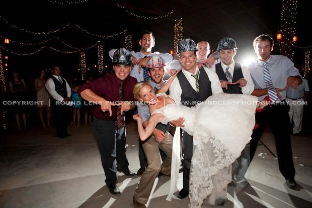 Zahring Wedding-1394-XL