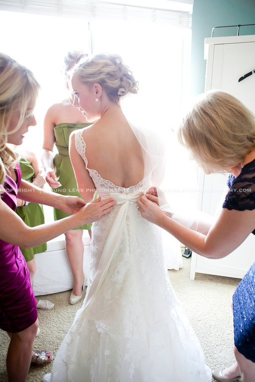 Zahring Wedding-183-XL