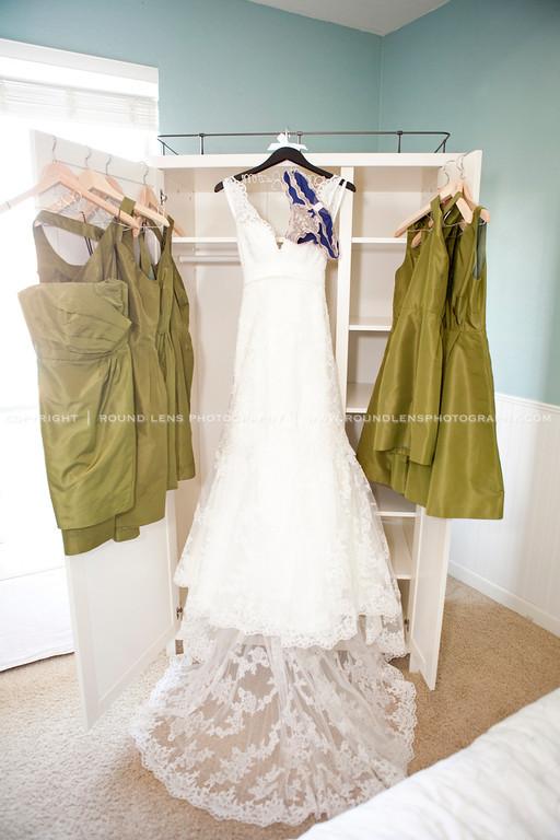 Zahring Wedding-2-XL
