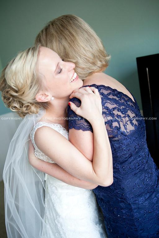 Zahring Wedding-207-XL