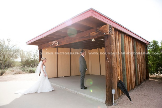 Zahring Wedding-217-XL