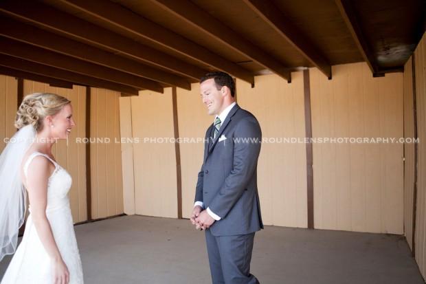 Zahring Wedding-219-XL