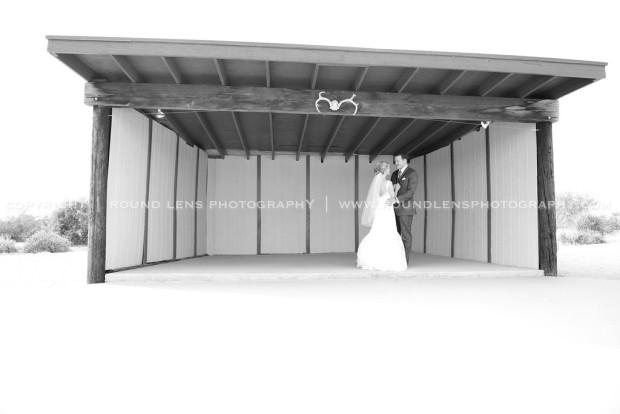 Zahring Wedding-270-XL