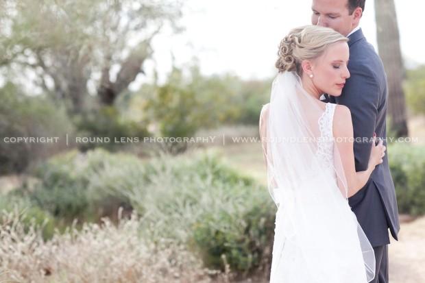 Zahring Wedding-305-XL