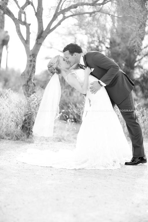 Zahring Wedding-327-XL