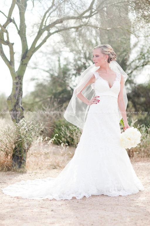 Zahring Wedding-331-XL
