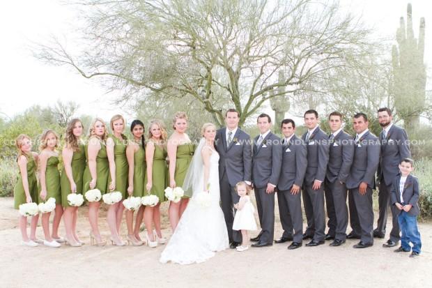 Zahring Wedding-356-XL