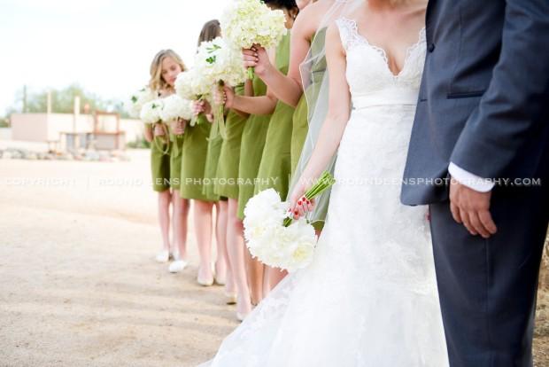 Zahring Wedding-369-XL