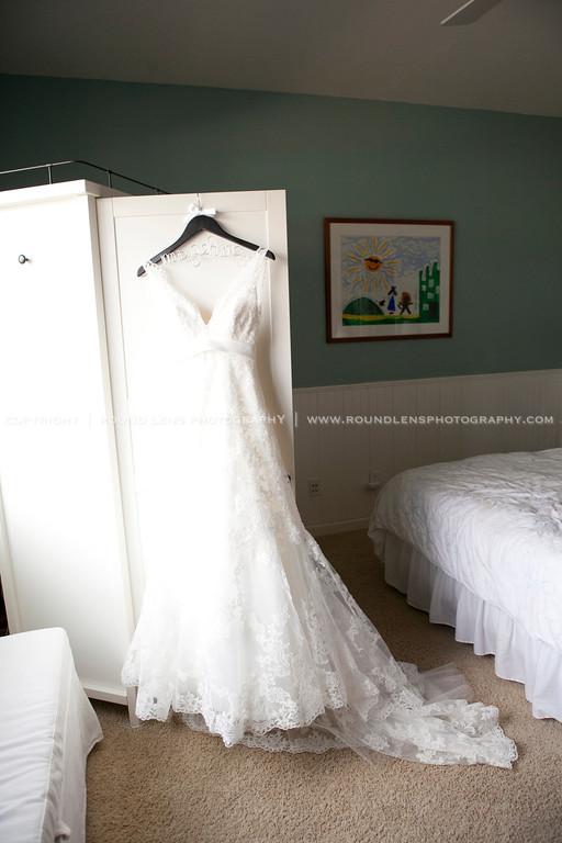 Zahring Wedding-41-XL
