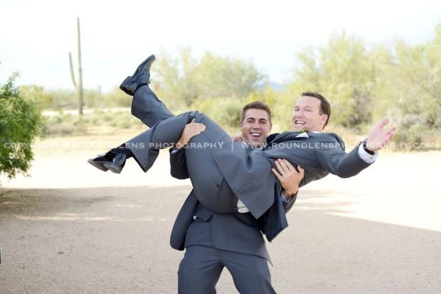 Zahring Wedding-412-XL