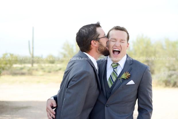 Zahring Wedding-422-XL