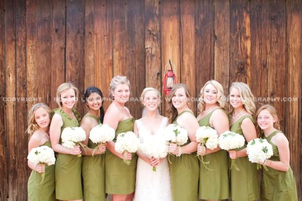 Zahring Wedding-475-XL