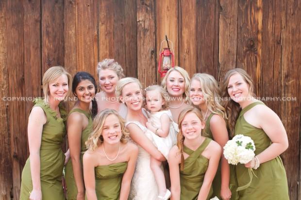 Zahring Wedding-503-XL