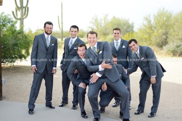 Zahring Wedding-515-XL